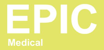 EPIC Medical