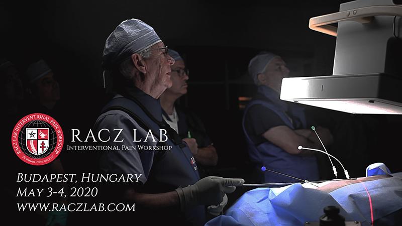 raczlab-budapest-20200503